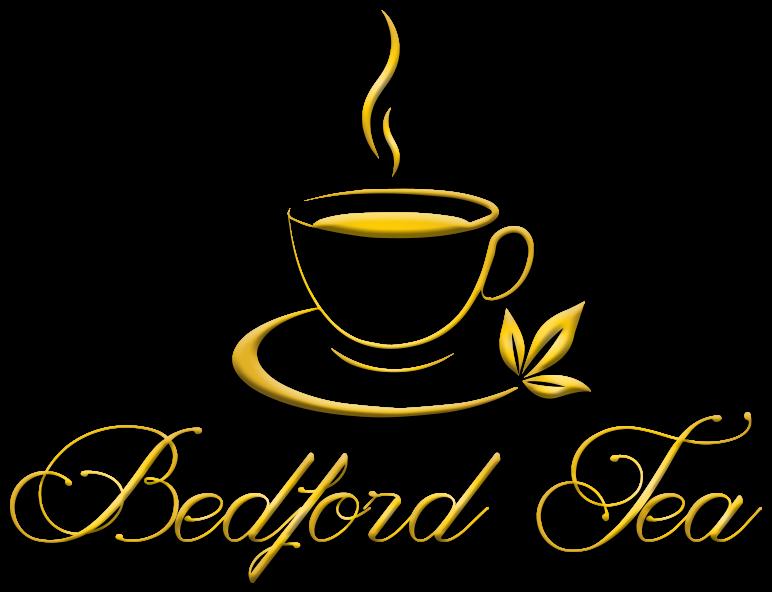 Bedford Tea